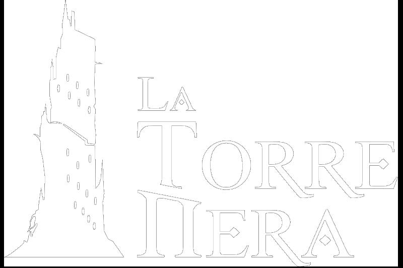 logo-bianco-la-torre-nera